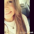 Myriam