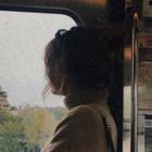 Christopher McCandless' ın Kızı