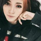 Paulina Velarde
