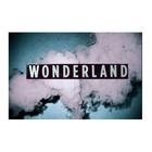 Wonderland   ♥❤