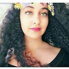 Razan.