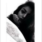 Amna Abdullah