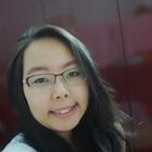 Jessica Kamei