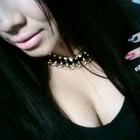 Cindyy Noriega