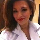 Debora Simonelli