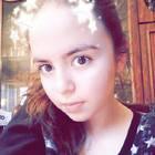 Meri Tadevosyan