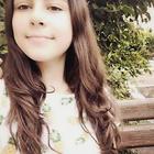 Ana Maria ZM