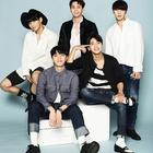 BTS RM JIN SUGA J-HOPE JIMIN V JUNGKOOK 💓💓💓💓💓💓💓