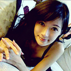 Tina Lee