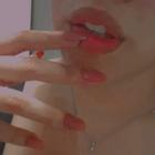 Lívia Vaz