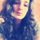 Kristi Sakhelashvili