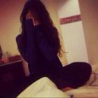 Nouli Louli