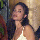 Amara Petrov