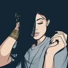 BAE. ️