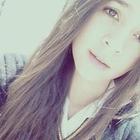 Roxana Peralta