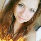 Alena Bajarová
