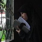 Syahma Nur Ulfah