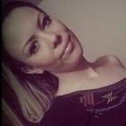 vanja_28112013