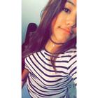 Camila Sandoval✗