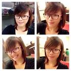 Cherrie Tsien