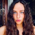 Natalie Vařeková