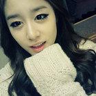 YoOna LEe Ho