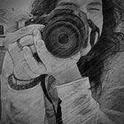 fotografia_srt