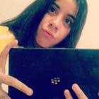 Camila Morales