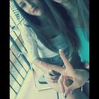 Alexandra Niculescu♡