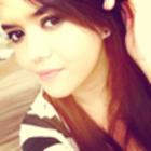 Kelly ∆
