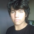 Hugo Mattos