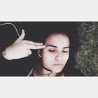 ✟Samantha Allison Elizabeth✟