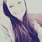Samantha Ghellere