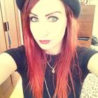 Gypsy Punk