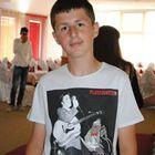 Leonit Ahmeti