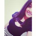 Monica Styles