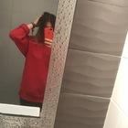 Clea Arnaud