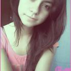 ♡Karly Jaz♡