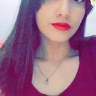 Paola Almazan
