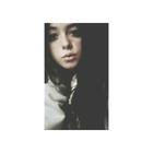 Carlota Martín♚