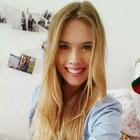 Jasmin Wesche