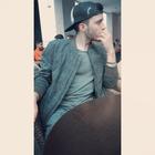 Mohamed Elha