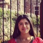 Marisol Solís