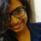 Shridhara Mathur