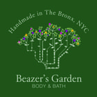 Beazers Garden Body & Bath