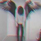 grunge_person