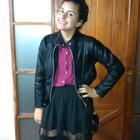 Evelyn♥