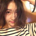 So Hyun Kim