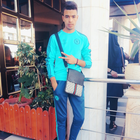 Amin Fellague