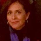 Lupita Gonzalez Torres